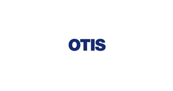 otis elevator company An otis escalator the otis elevator company is an american company that develops, manufactures and markets elevators, escalators, moving walkways and related equipment.