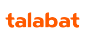 Payroll Supervisor at Talabat