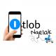 Jobs and Careers at Otlob Ngelak Egypt