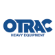 Jobs and Careers at Otrac Egypt