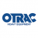 Mechanical Technical Office Engineer at Otrac