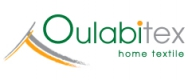 Jobs and Careers at Oulabitex  Egypt