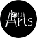 Social Media Specialist - E-commerce at Our Arts