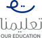 Supervisor of Assessment and Evaluation (Educational Technology) - Riyadh at Our Education