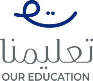 Our Education Logo