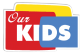 Senior Marketing and Social Media Specialist at OurKids