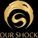 Social Media Specialist at OurShock