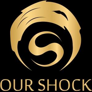 OurShock Logo