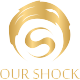 Jobs and Careers at OurShock Egypt