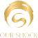 Indoor Sales Specialist - Night Shift at OurShock
