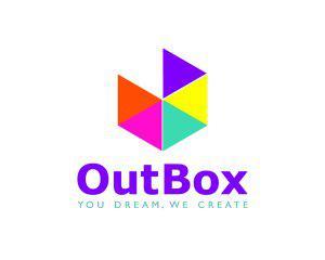 OutBox Logo