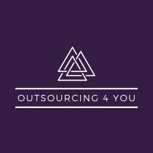 Outsourcing 4 You Logo