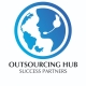 Jobs and Careers at Outsourcing Hub Egypt