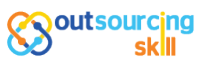 Jobs and Careers at Outsoursing Skill Egypt
