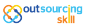 Full Stack PHP Developer at Outsoursing Skill