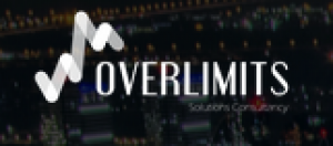 Overlimits Solutions Consultancy Logo