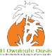 Jobs and Careers at Owainate Oasis for reclamation and agricultural lands Egypt