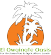 IT Manager at Owainate Oasis for reclamation and agricultural lands