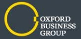 Jobs and Careers at Oxford Business Group Egypt