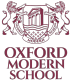 Jobs and Careers at Oxford Modern School Egypt