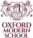 Homeroom Teacher (Native Speaker Of English) at Oxford Modern School
