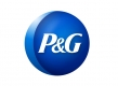 GROUP BRAND MANAGER - P&G SAUDI ARABIA