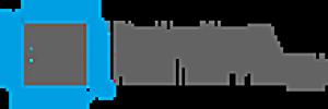 PAFT Logo