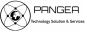 Junior/Senior Backend Web Developer at PANGEA