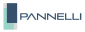 Marketing Specialist at PANNELLI