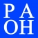 Online International School Teachers - Social/Arabic at PAOH