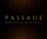 Jobs and Careers at PASSAGE Agency Egypt