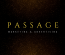 Social Media - Intern at PASSAGE Agency