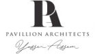 Jobs and Careers at PAVILLION ARCHITECTS Egypt