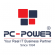 Sales Account Manager at PC Power Solutions