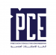 Jobs and Careers at PCE Egypt