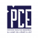 Planning & Cost Control Engineer at PCE