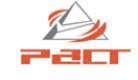 Jobs and Careers at PCT Egypt