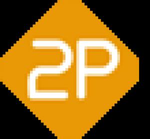 Pefect Presentation Logo
