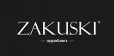 Jobs and Careers at ZAKUSKI Egypt