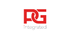 Jobs and Careers at PG integrated Egypt