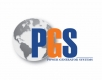 Jobs and Careers at PGS Power Egypt