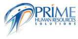 Jobs and Careers at PHRS Saudi Arabia