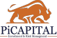 Sales Account Manager (Wealth Accounts) at PI-CAPITAL