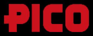 PICO Logo