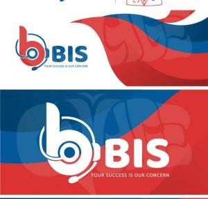 Business International Services Logo
