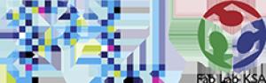 PL-KSA Logo
