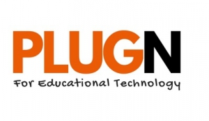 PLUGN  for Educational Technology Logo