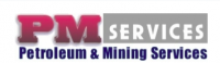 Jobs and Careers at PM Services Vietnam