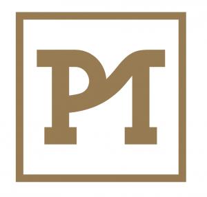 PMaestro Logo
