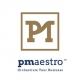 Jobs and Careers at PMaestro Egypt